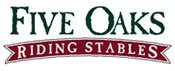 Five Oaks Riding Stables