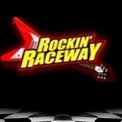 Pigeon Forge Attractions Rockin Raceway