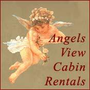 Angels View Cain Rentals