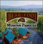 Bear Foot Mountain Properties