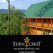 Eden Crest Vacation Rentals, Inc
