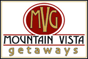 Mountain Vista Getaways