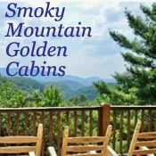 Smoky Mountain Golden Cabin Rentals
