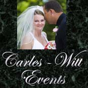 Carles-Witt Events LLC