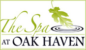 Oak Haven Spa