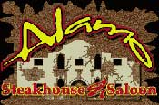 Alamo Steakhouse & Saloon