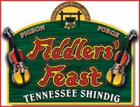 Fiddlers Feast